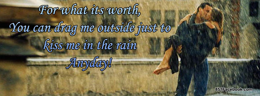 quote-phrase-message-rain-rainy-day-storm-girl-guy-love-romance-romantic-outside-kiss-kissing-best-free-facebook-timeline-cover-banner-photo-image-for-fb- ...
